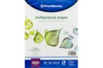 Paper Multi Purpose 200 ct