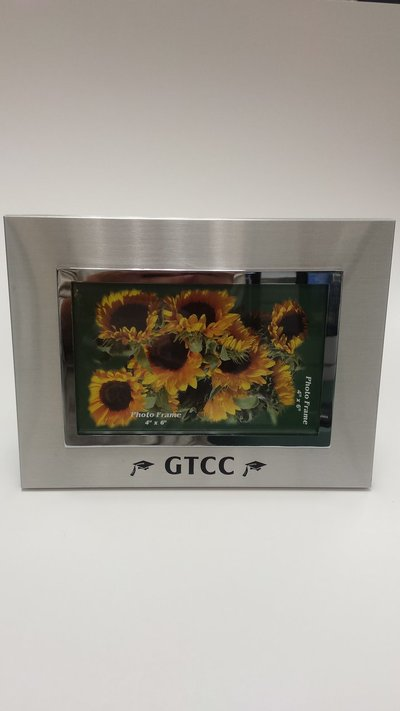 PICTURE FRAME GTCC