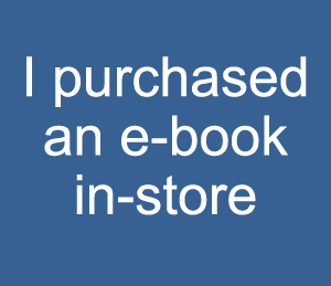 I purchased an e-Book in-store