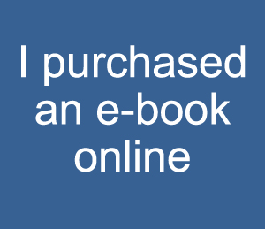 I purchased an e-Book online